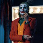 Joaquin Phoenix, tra i protagonisti dei film candidati all'Oscar 2020