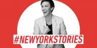 Alanisse Morisette è arrivata a Broadway con Jagged Little Pill