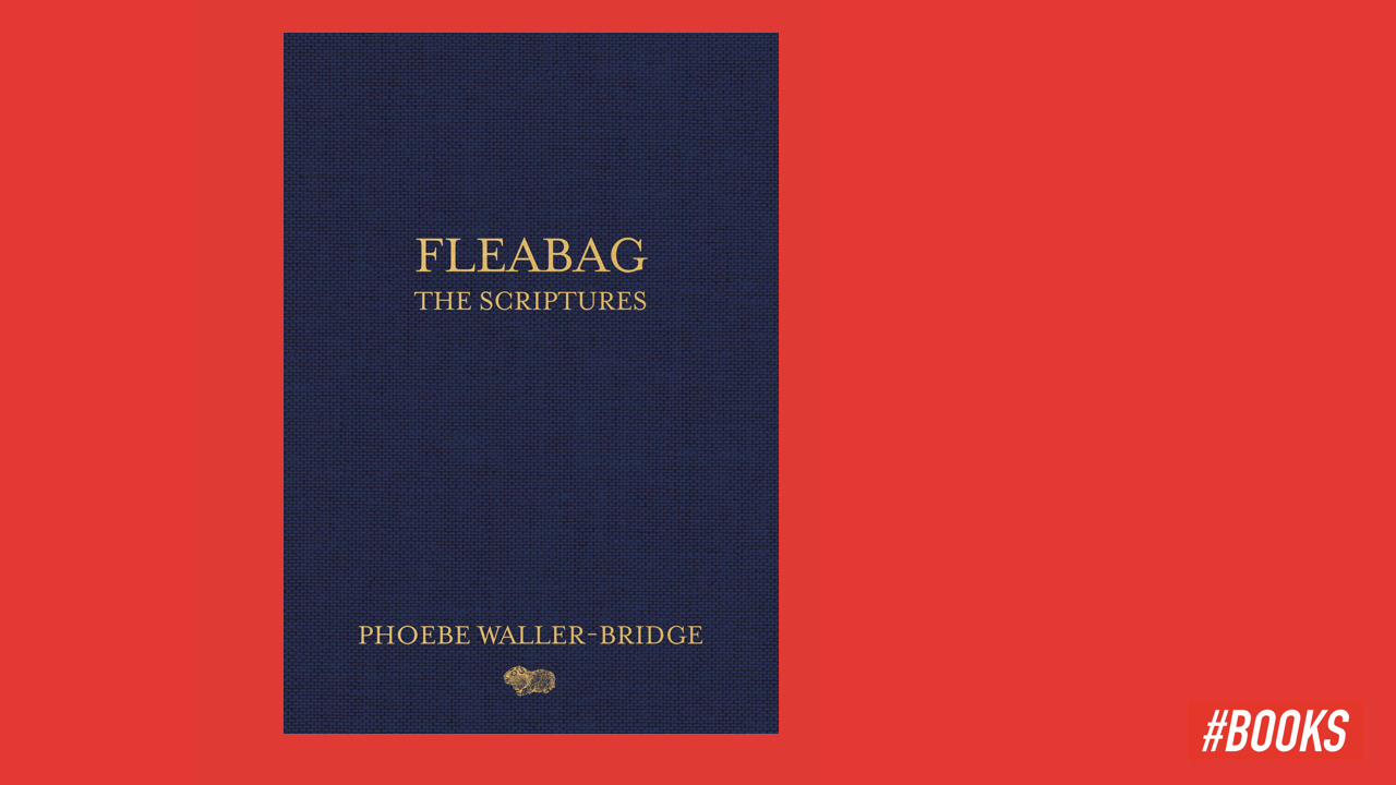 Il libro di Fleabag