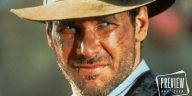 James Mangold sarà il regista di Indiana Jones 5