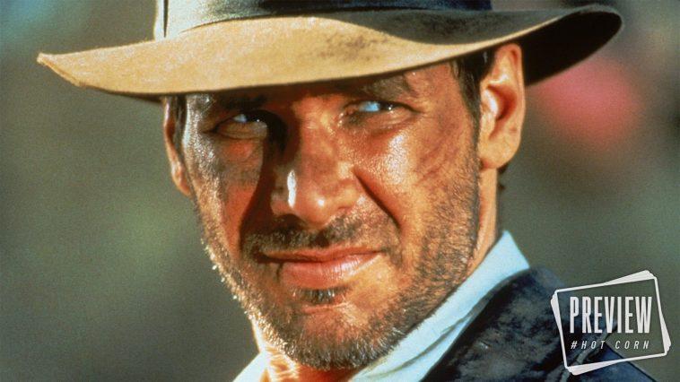 James Mangold sarà il regista di Indiana Jones 5