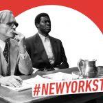 Il Buio Oltre la Siepe a New York