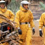 Film Apocalittici: Virus Letale
