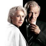 Helen Mirren e Ian McKellen ne L'Inganno Perfetto