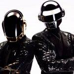 I Daft Punk