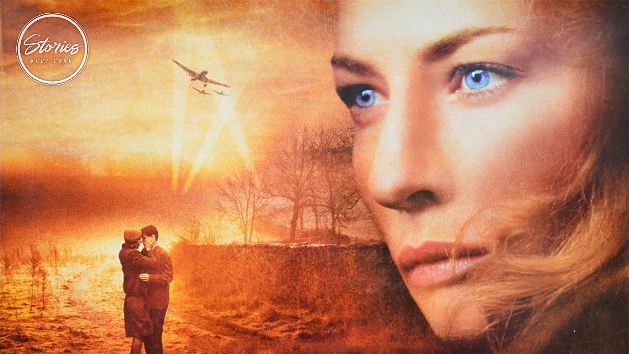 Charlotte Gray | Cate Blanchett, le spie britanniche e la storia vera ...