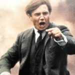 Michael Collins visto da Liam Neeson