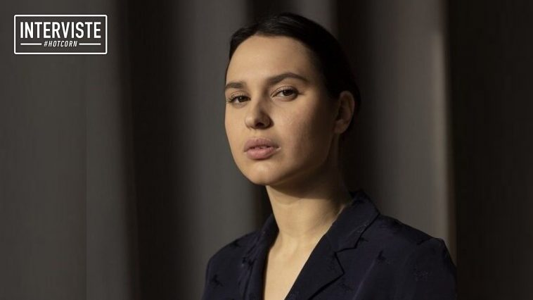 Ileana D'Ambra
