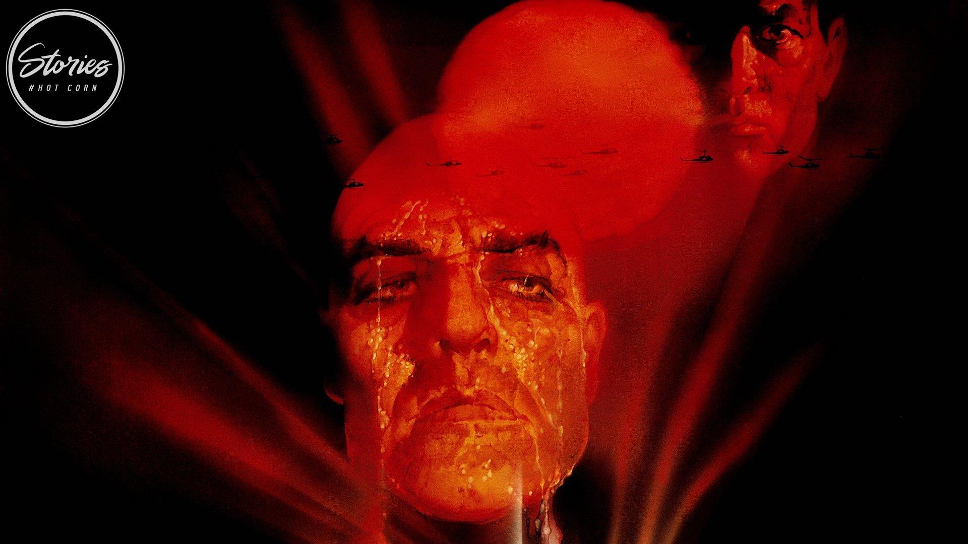 Apocalypse Now | Il Vietnam, Coppola e la storia vera del colonnello ...