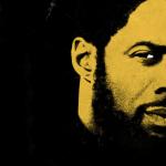 Mandela - La Lunga Strada verso la Libertà