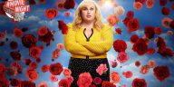 Rebel Wilson in Non è Romantico?