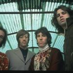 When You're Strange, documentario sui The Doors