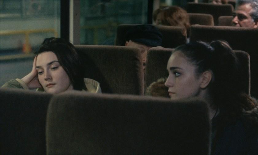 Top 10 dei migliori film del 2020