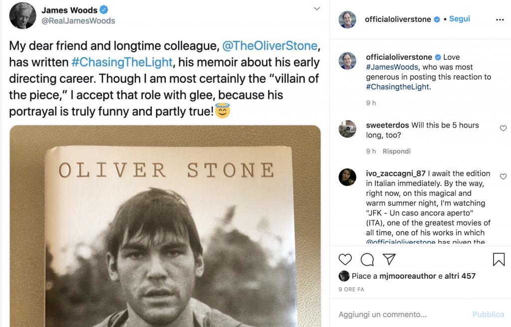 oliver-stone