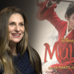 Niki Caro racconta Mulan