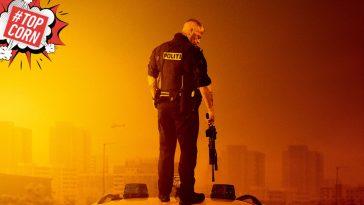 Enforcement, una folgorazione vista alla SIC 35