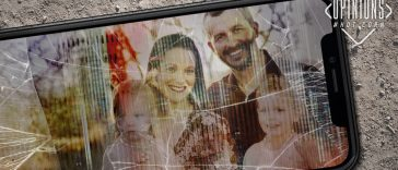 American Murder: La Famiglia della Porta Accanto