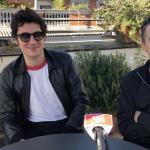 Faithful: Vincent Lacoste e Hélier Cisterne raccontano il film