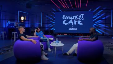 basement café 3