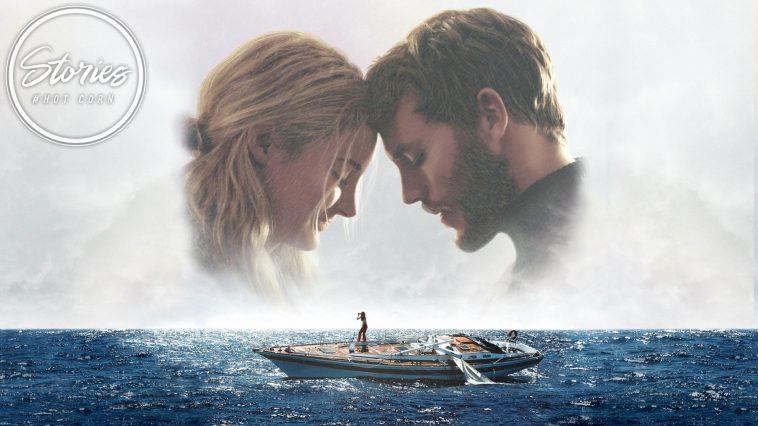 'Resta con me', qualche curiosità sul film con Shailene Woodley