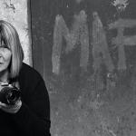 Letizia Battaglia. Shooting the Mafia