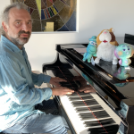 Stefano Bollani e Soul