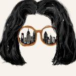 fran lebowitz: una vita a new york