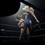 Wrestlove
