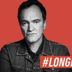Quentin Tarantino e C'era una Volta a Hollywood