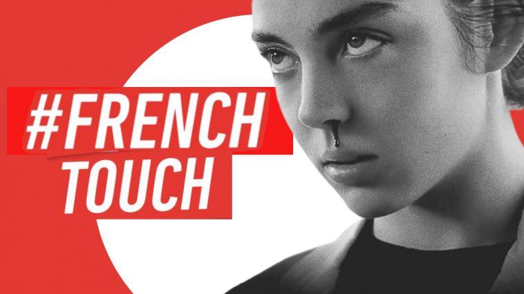 Raw di Julia Ducournau. A Cannes 74 presenta Titane