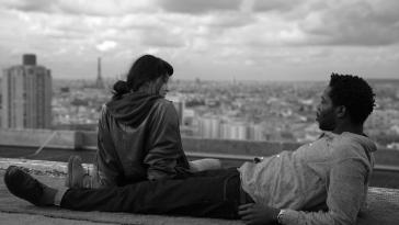 Paris 13th District di Jacques Audiard, tra gli imperdibili di EuroPictures