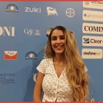 Ludovica Lirosi intervistata da Hot Corn