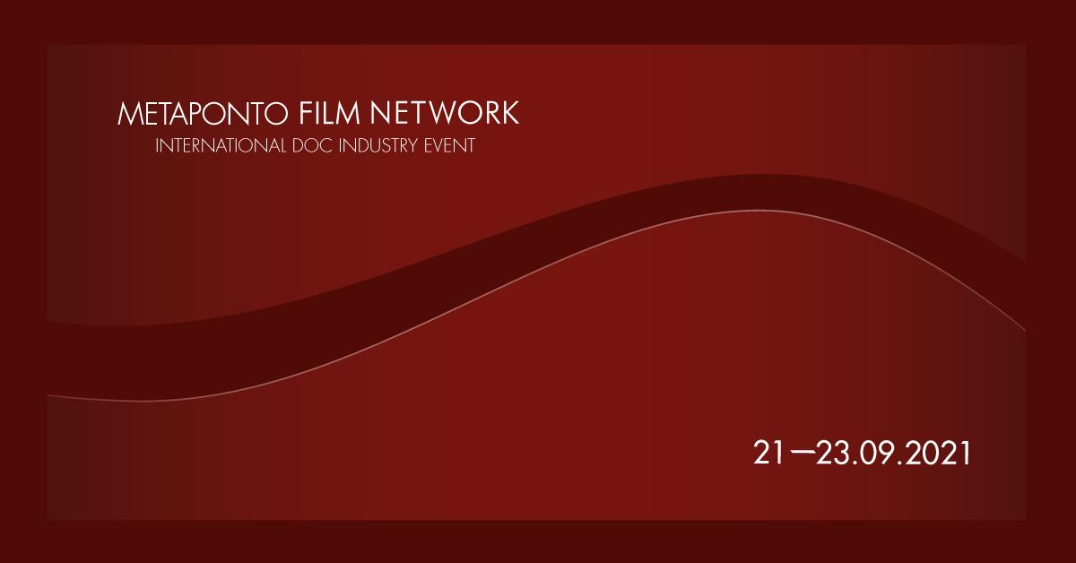 metaponto film network