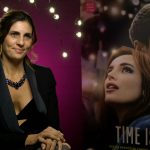 Elisa Amoruso intervistata da Hot Corn
