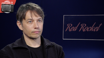 Sean Baker racconta Red Rocket