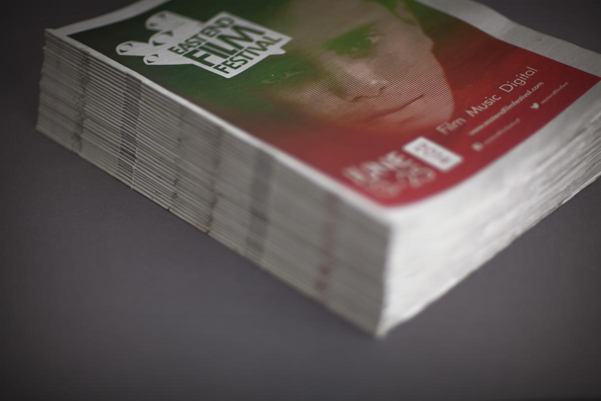 EEFF programmes.