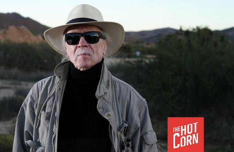Top five most memorable scores by John Carpenter – The HotCorn