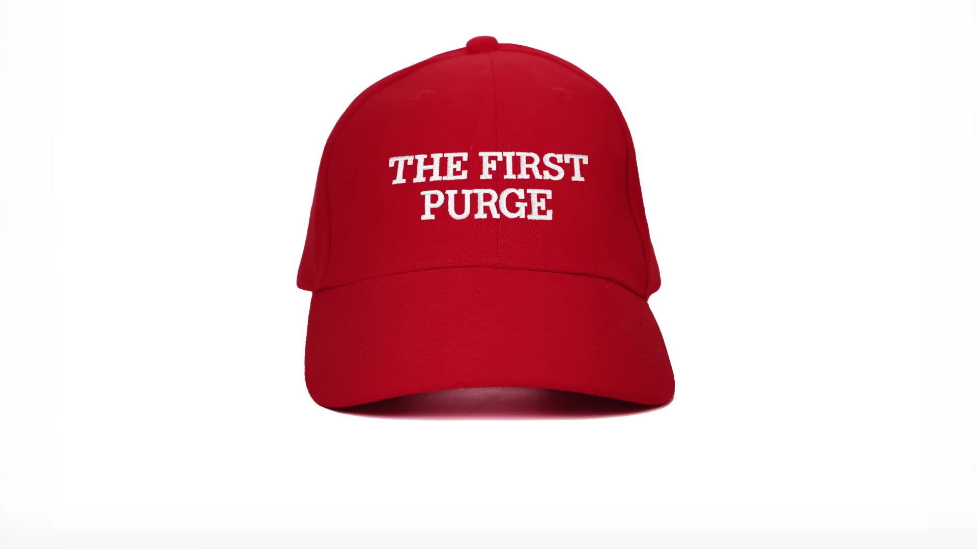 the-first-purge1