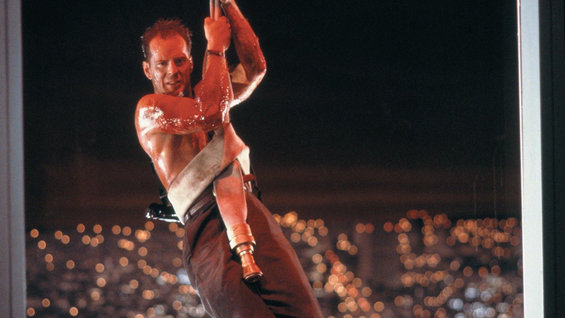 McClane-