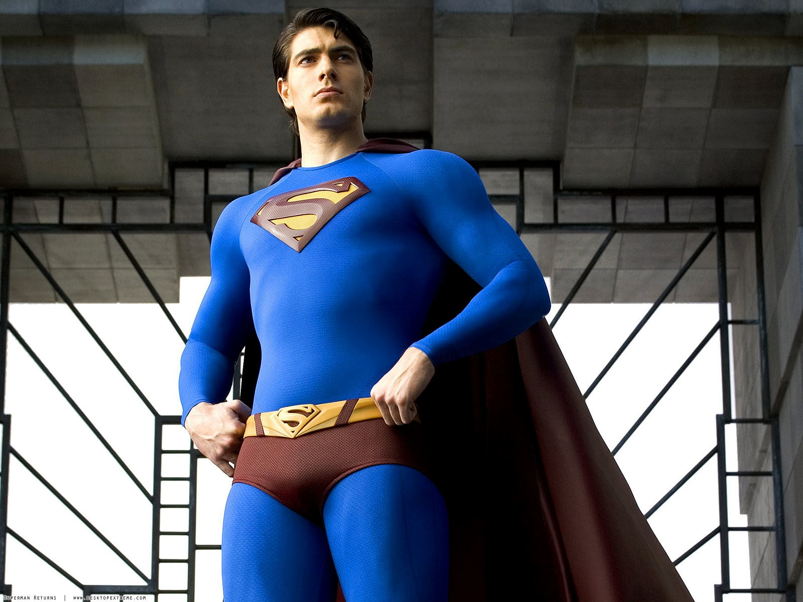 superman-returns-
