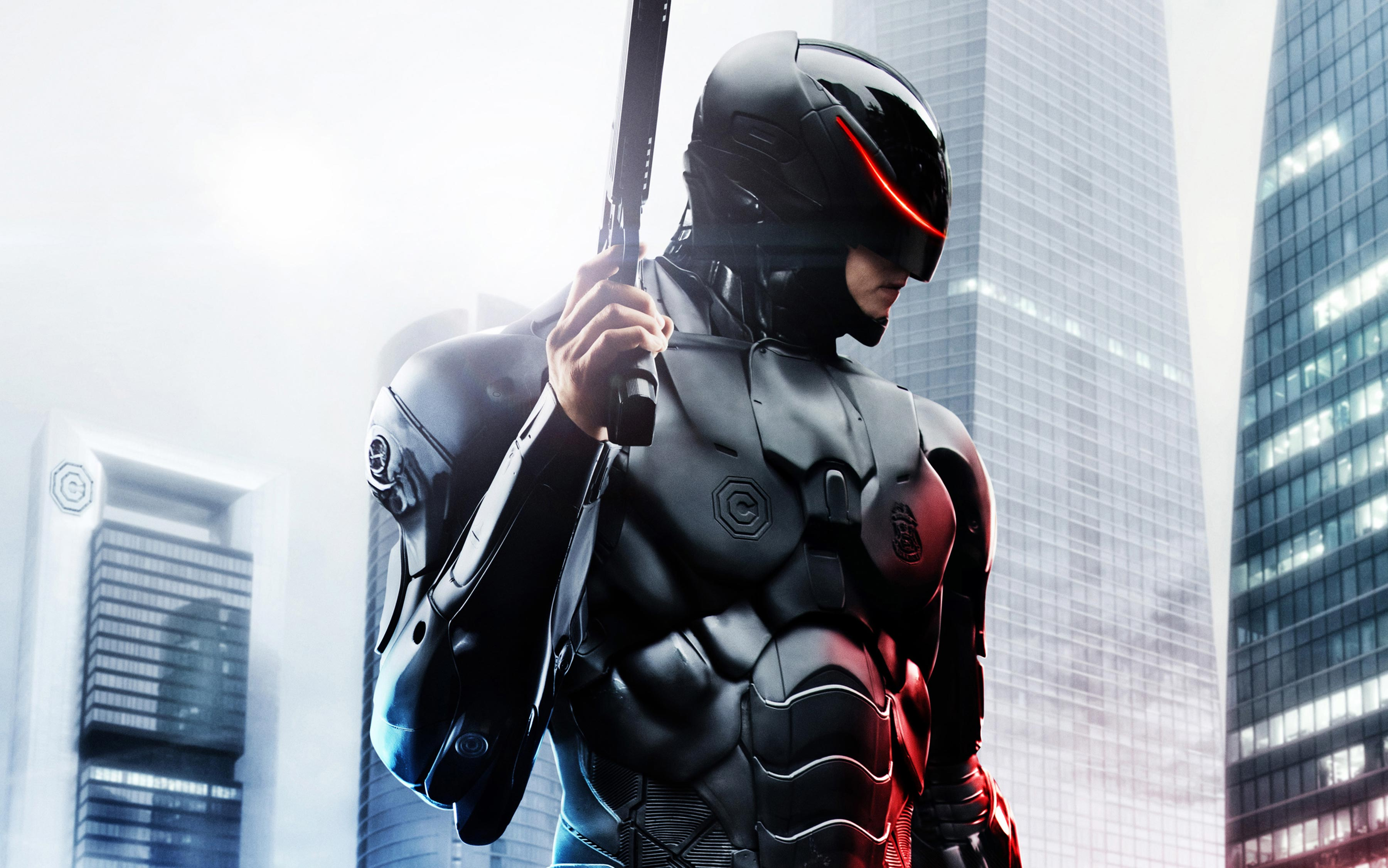 Robocop-Movie-