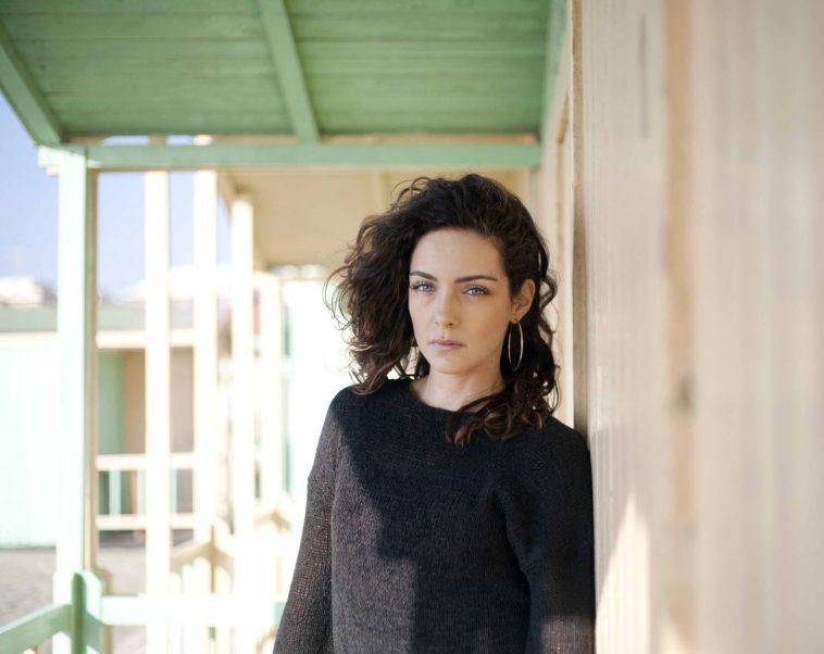 Valentina_Corti-Corti-Valentina-05