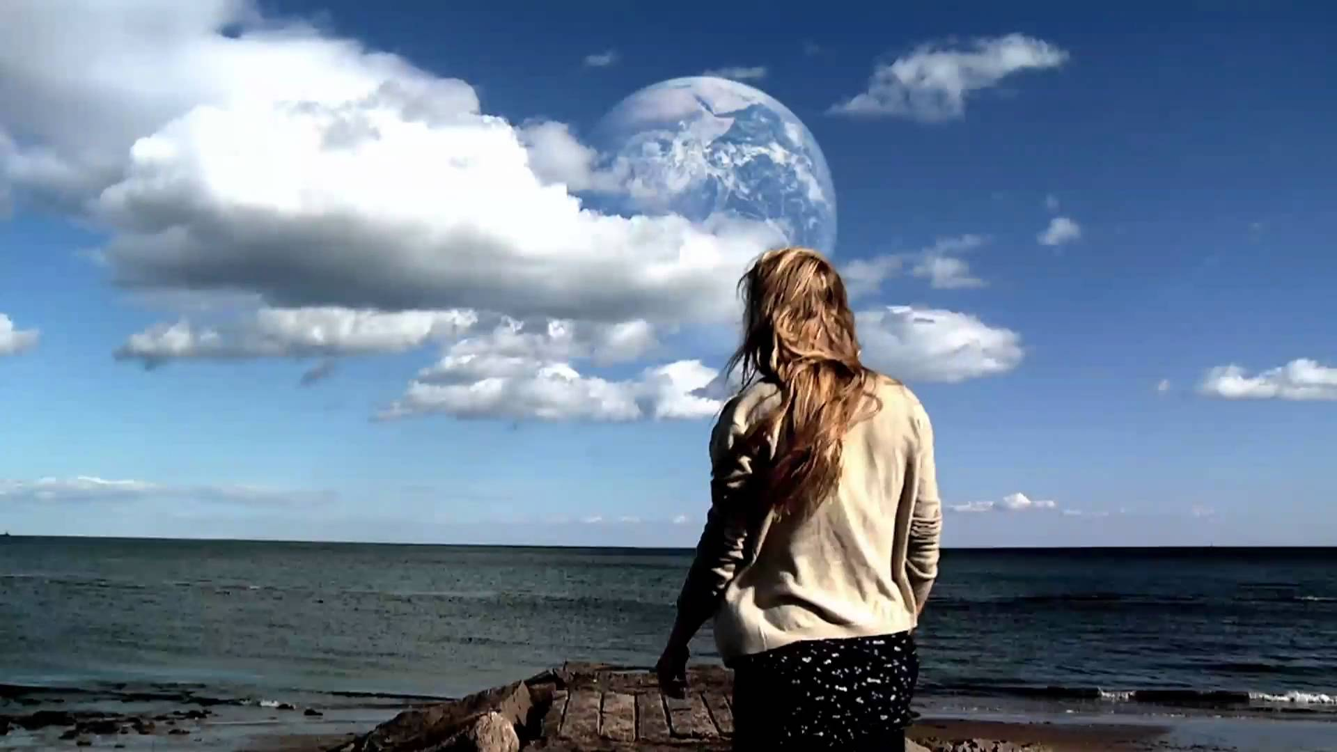 Why Another Earth Is A Much Better Movie Than You Remember