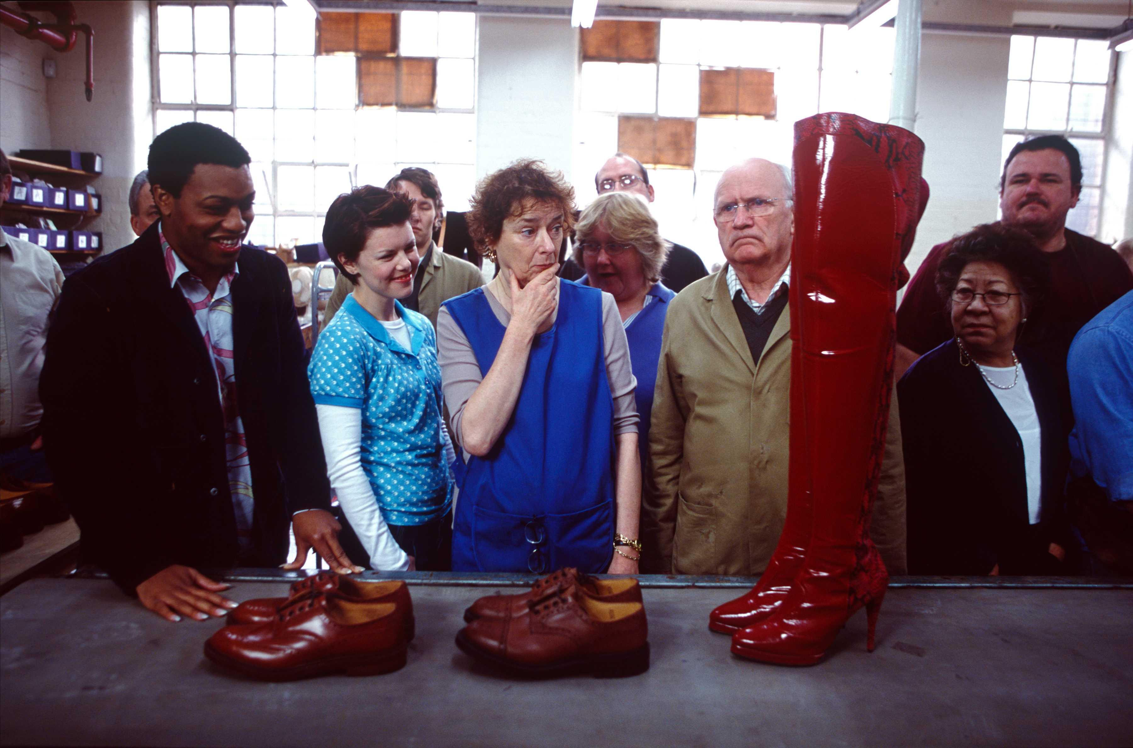 2006_kinky_boots_005