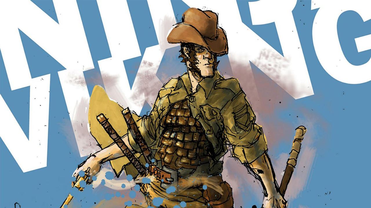 cowboy-ninja-viking-