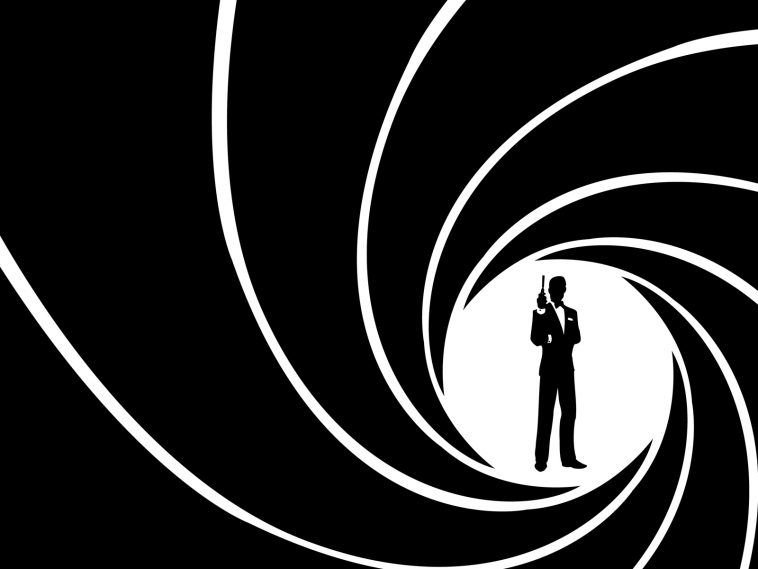 Opinion Which Bond Movie Is Best 007 Movies Ranked From