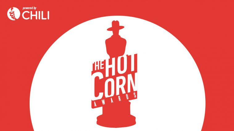 HOT CORN Awards | The best TV shows of 2018… Part 1 – The