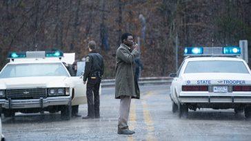 The Big Never' – True Detective season 3 episode 3 review – The HotCorn