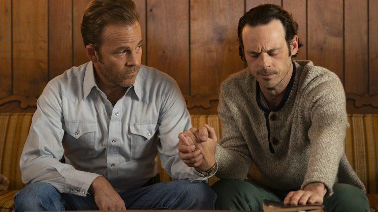 The Big Never' – True Detective season 3 episode 3 review
