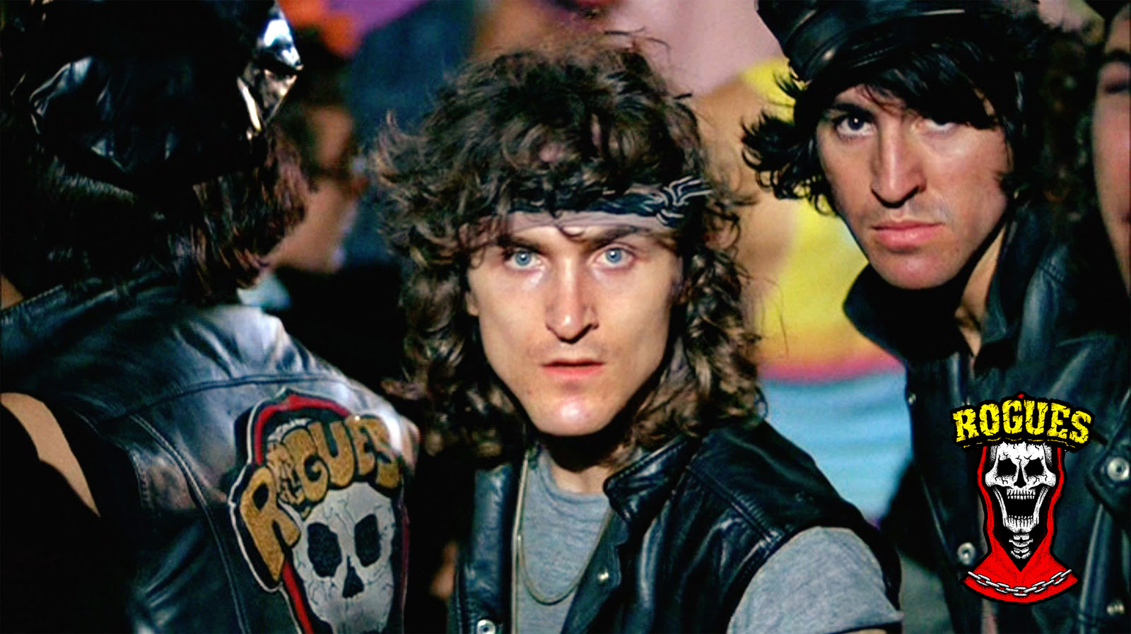 The Warriors at 40: from Walter Hill to Coney Island - The Hot Corn